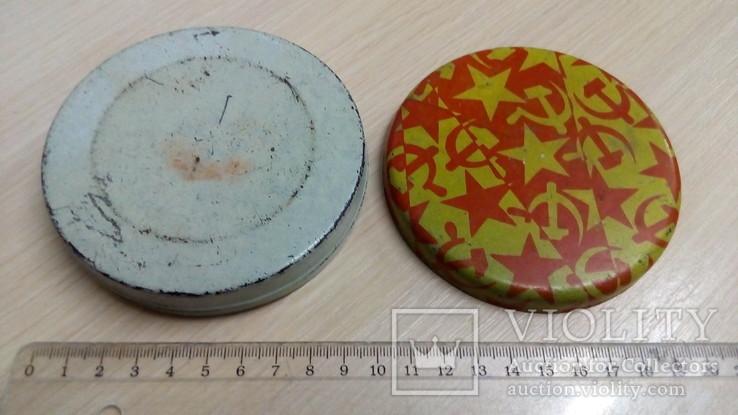 Коробка, конфеты 6., фото №3