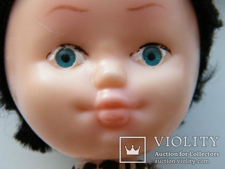 Кукла.СССР., фото №5