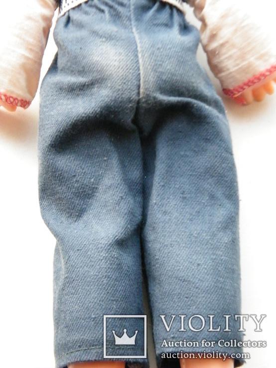 Кукла.СССР., фото №10