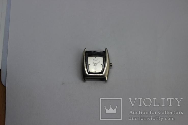 Часы Омакс, фото №2