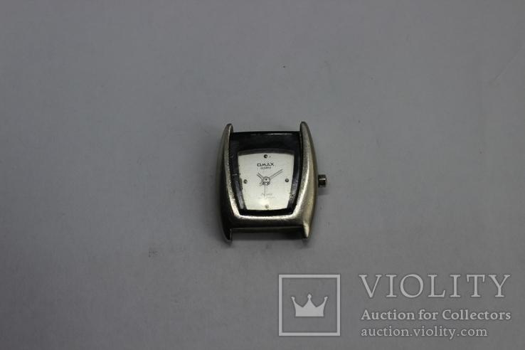 Часы Омакс, фото №3