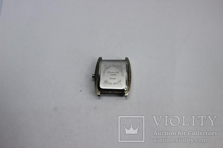 Часы Омакс, фото №4