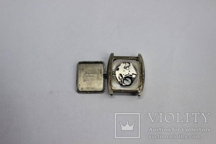 Часы Омакс, фото №5