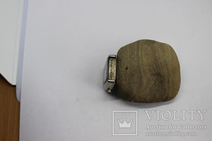 Часы Омакс, фото №6