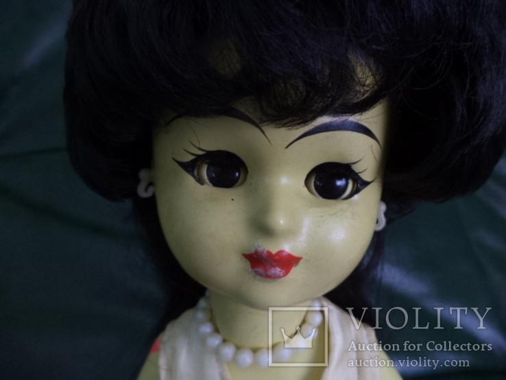 Кукла Ивановская ф-ка, фото №3