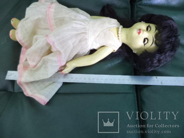 Кукла Ивановская ф-ка, фото №10