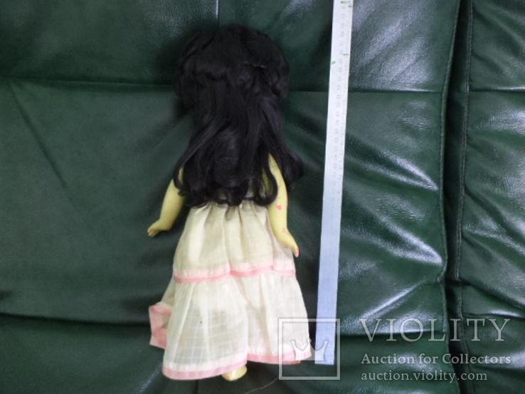 Кукла Ивановская ф-ка, фото №11