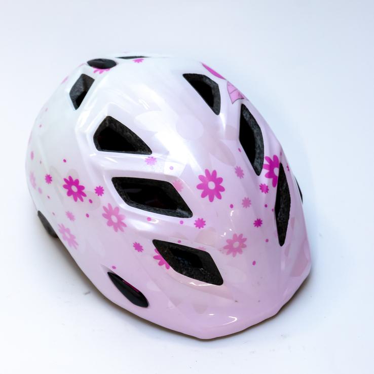 Велошлем 3