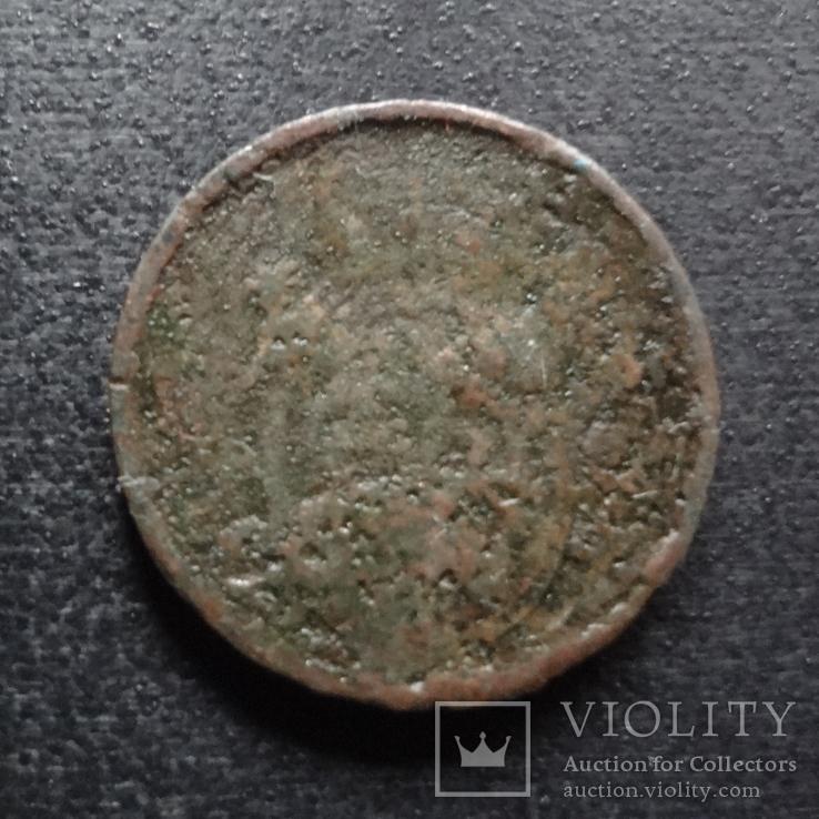 2 скиллинга 1815 Дания    (П.3.23)~, фото №3