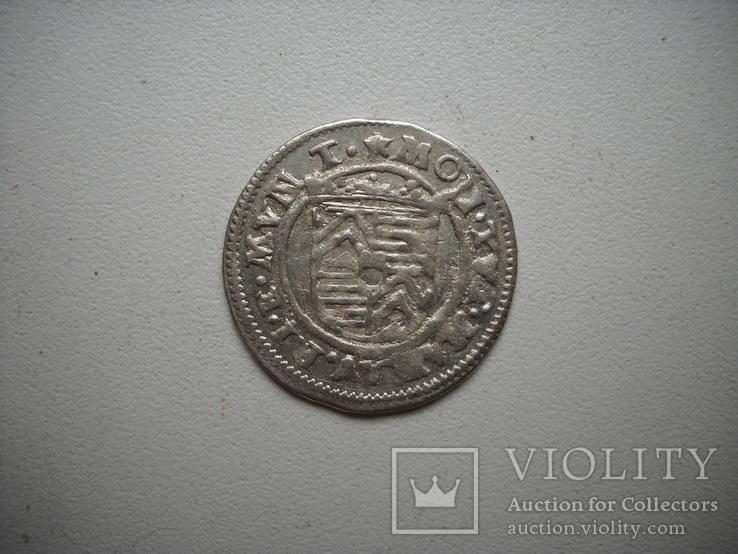 5 монет, фото №6