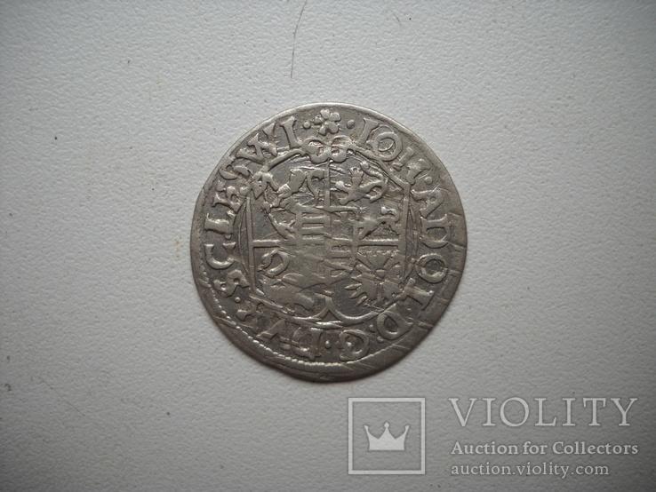 5 монет, фото №8