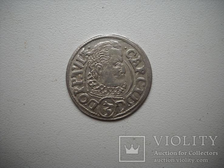 5 монет, фото №9