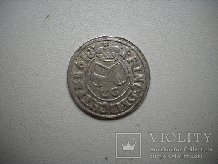 5 монет, фото №10