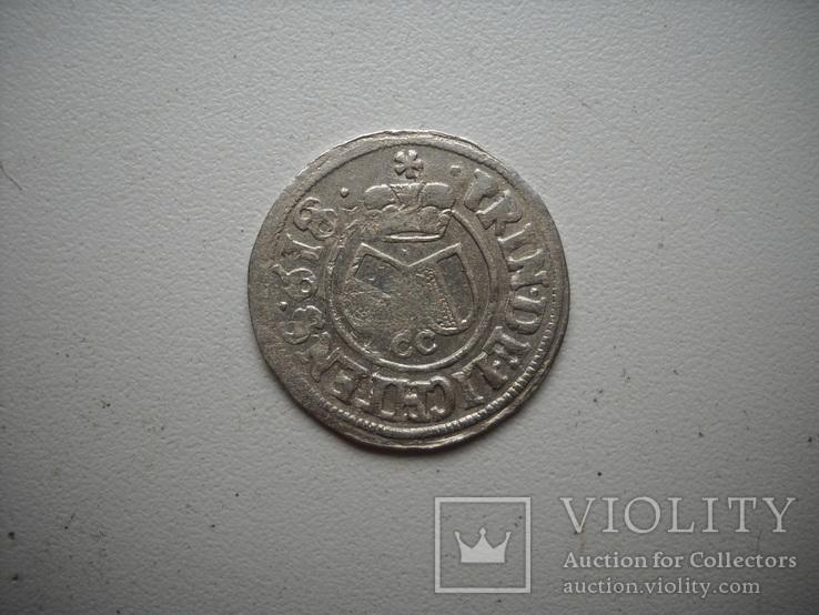 5 монет, фото №12