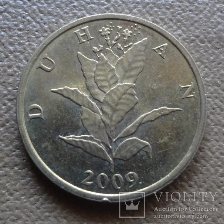 10 липа 2009 Хорватия   (П.4.16)~, фото №3