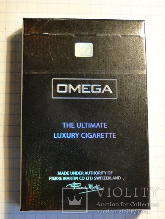 сигареты омега купить москва