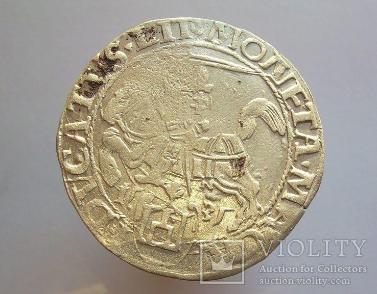 Грош 1535 (N)