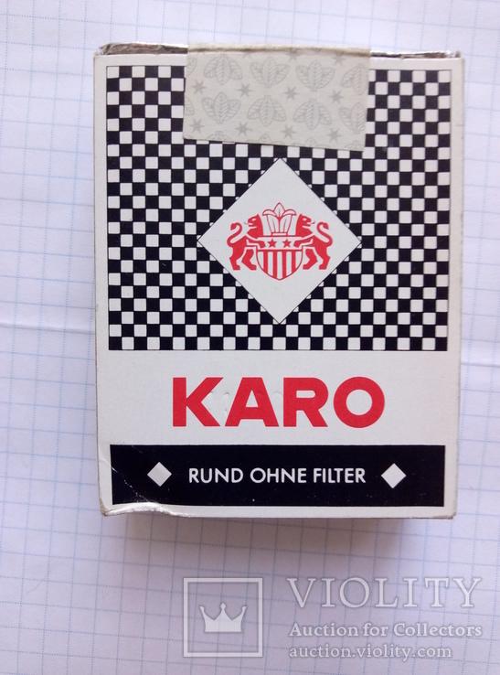 Karo сигареты купить сигареты оптом снс