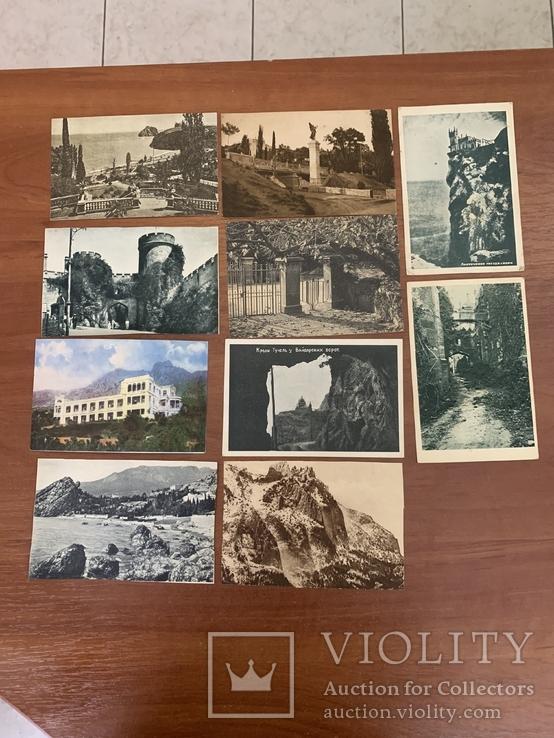 Аукцион открытки ссср, женщине красивые мерцающие