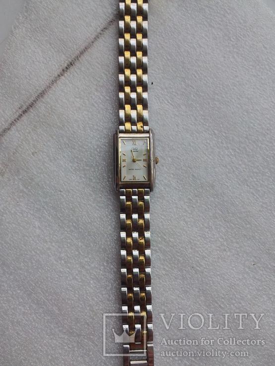 Часы женские, фото №3