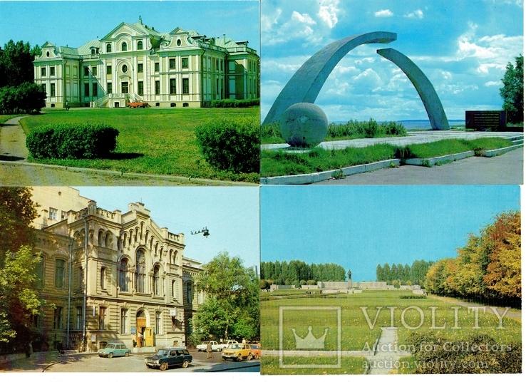 Ленинград, фото №2