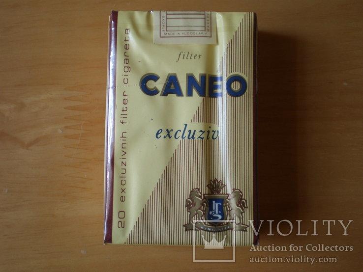 Сигареты caneo купить оквэд табачные изделия 2020 розничная торговля