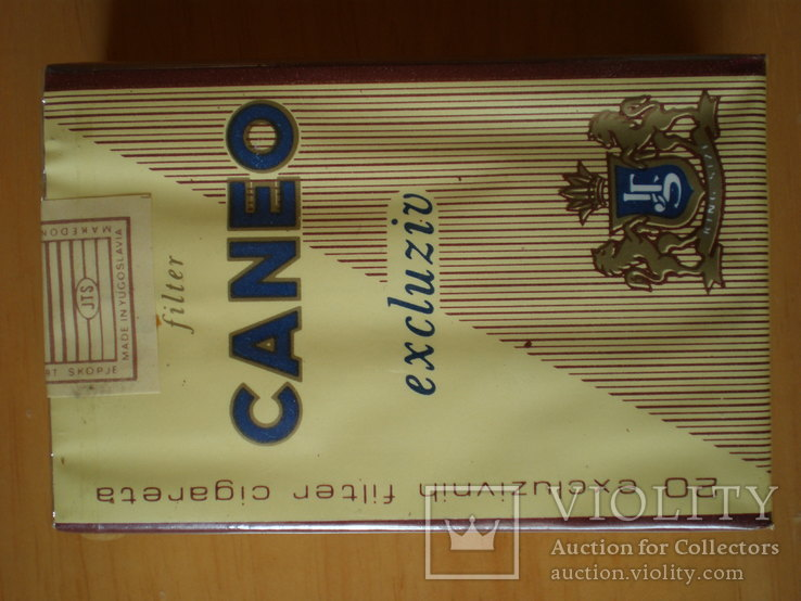 Сигареты caneo купить одноразовые электронные сигареты уфа дешево