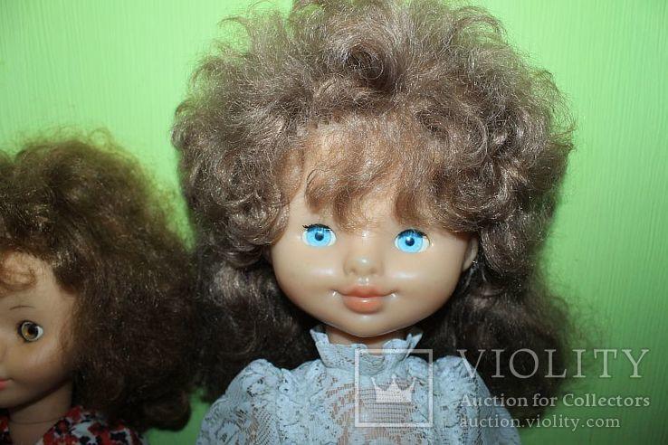 Три куклы, фото №3