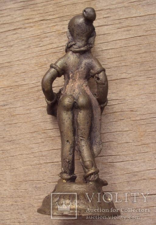 Будды, три статуэтки одним лотом., фото №11