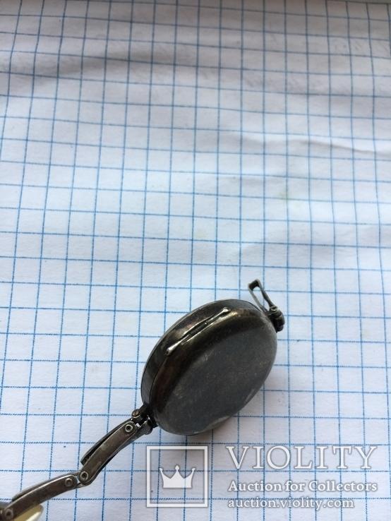Часы Alpina, фото №6