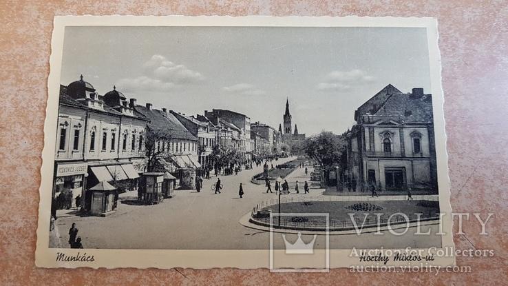 Мукачево, фото №2