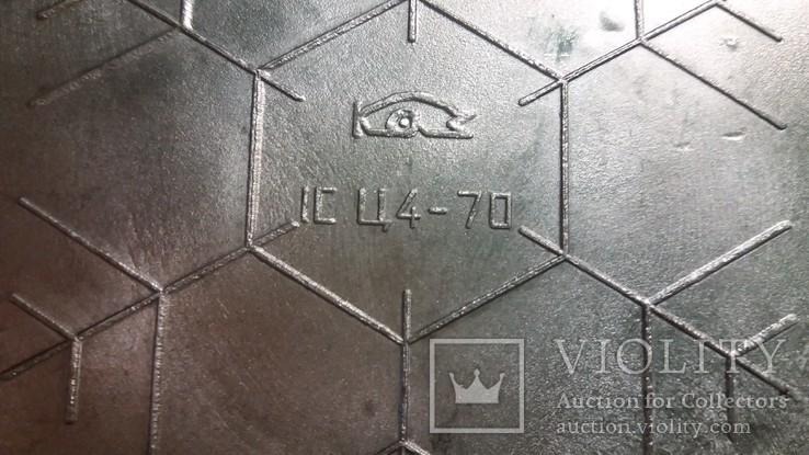 Форма 3 в 1 *Слоны+белки* СССР, фото №4