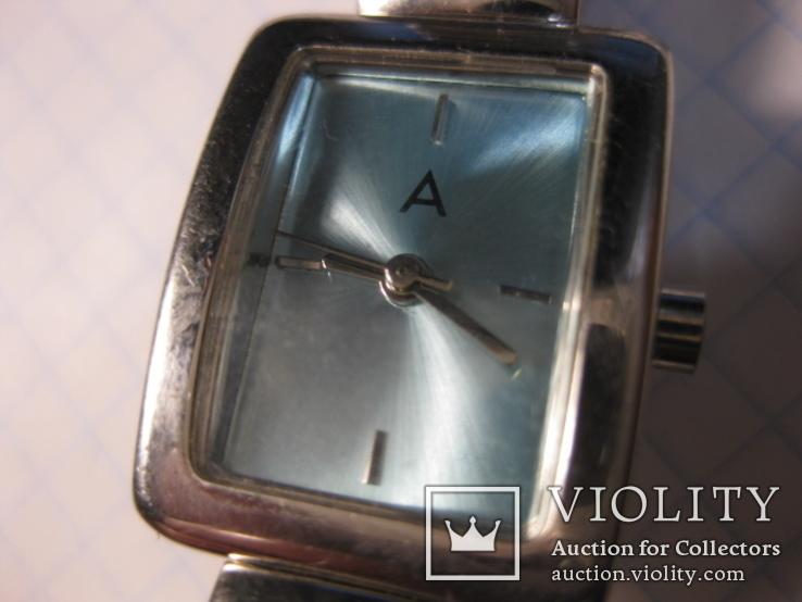 Годинник 102 Avon cosmetics, фото №7
