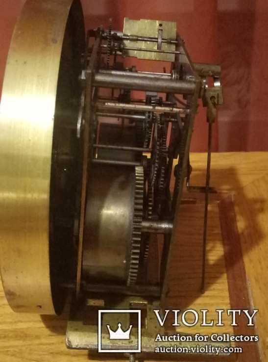 Настенные часы, фото №10