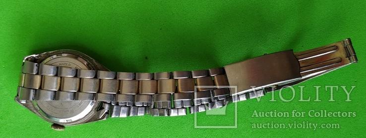 Часы-подделка ''Orientx'' 17 камней., фото №7
