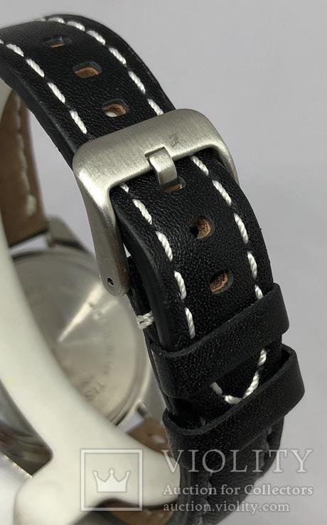 Часы Tissot Sport, фото №5