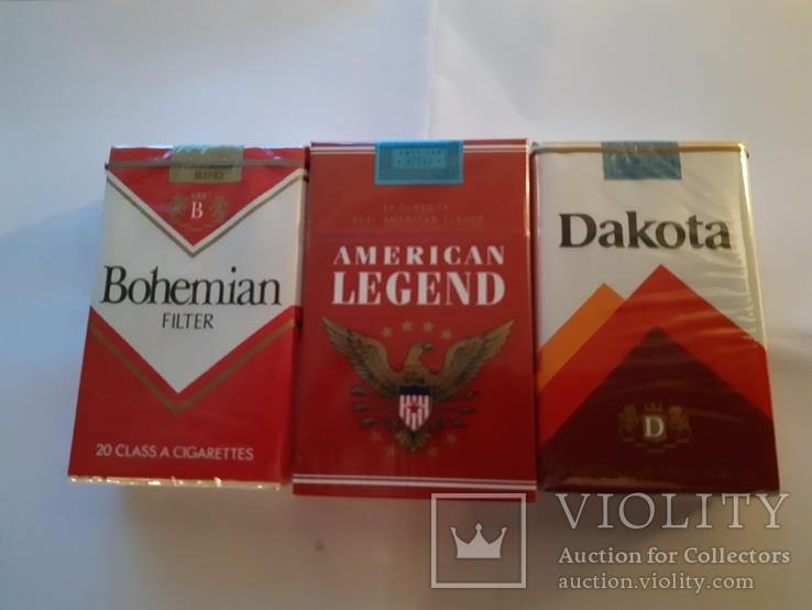 Сигареты дакота купить в ростове на дону оригинал муратти сигареты купить в москве