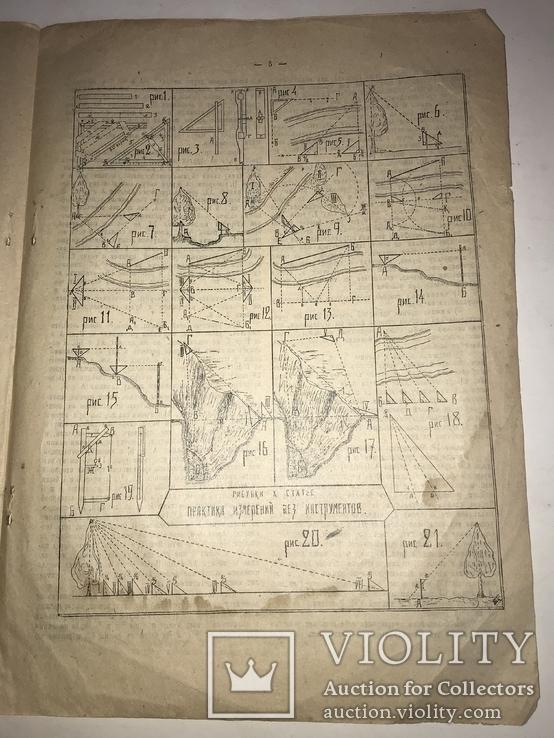 1919 Киев Мобилизация по Киевскому Военному Округу 100 лет назад