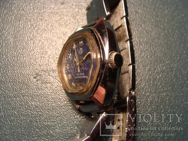 Золотые где продать корнелле часы нормо citroen стоимость часа
