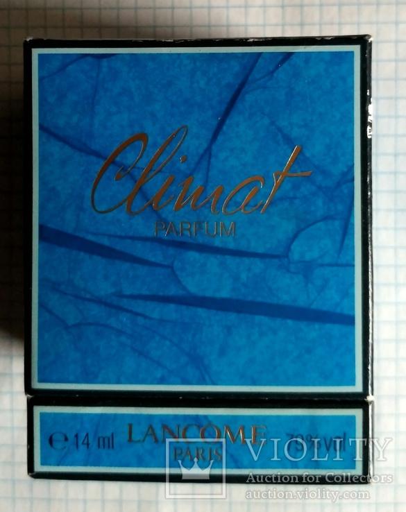 """Parfum """"Climat"""" Lancome Paris, фото №3"""