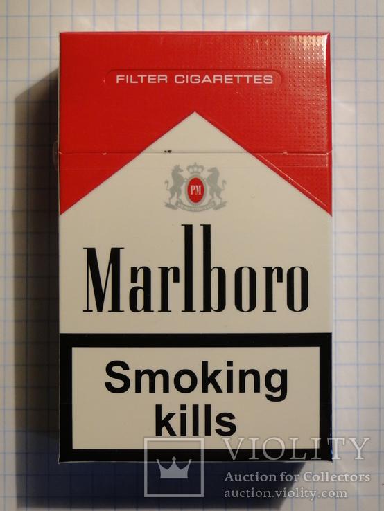 Сигареты швейцария купить мальборо где купить сигареты дешевле в тюмени