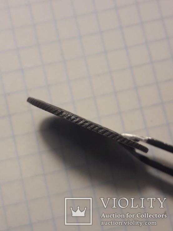 Полуполтинник, фото №4