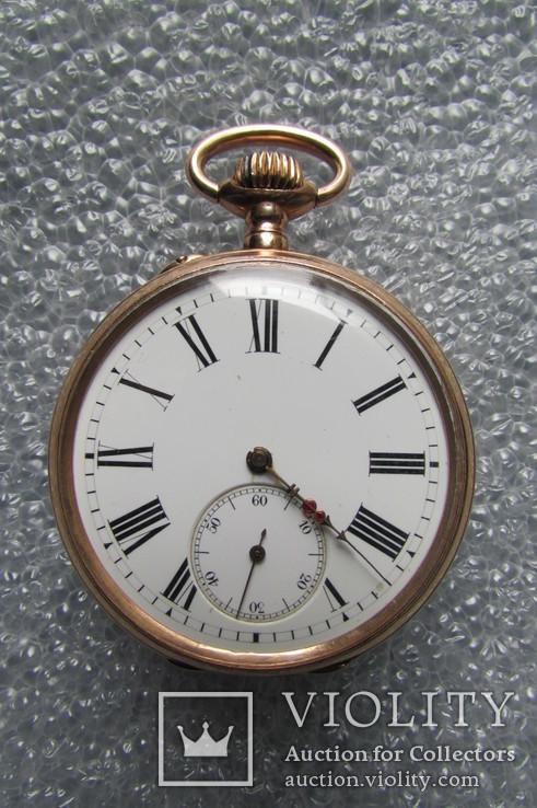 Продать часы павел буре часы продам ролекс швейцарские