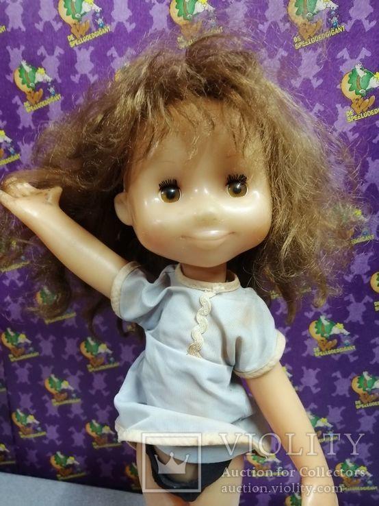 Стройная кукла периода ссср, фото №4