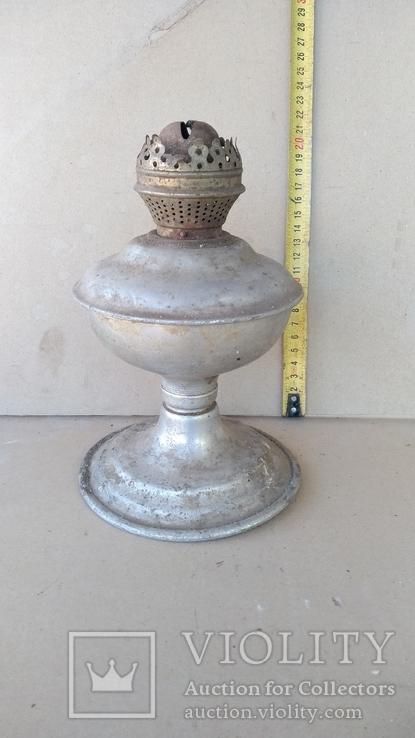 Лампа, фото №7
