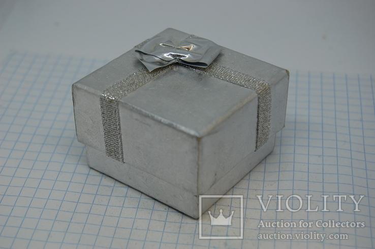 Коробочка для украшений., фото №2