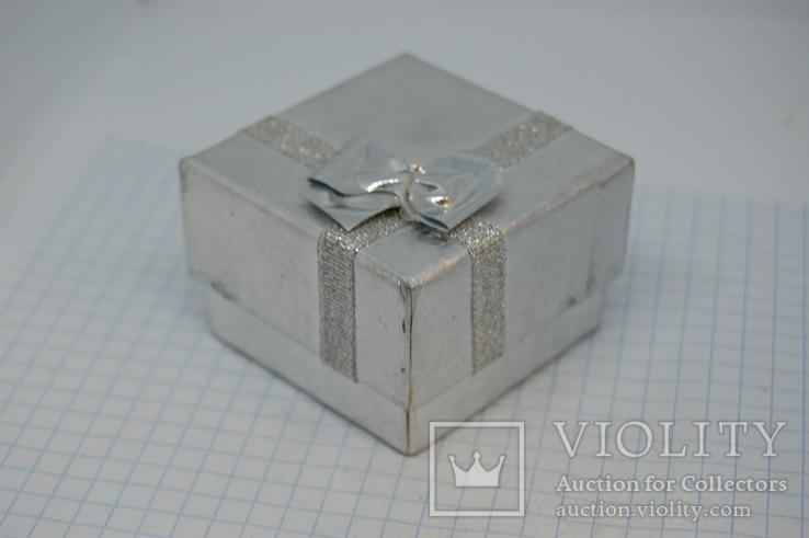Коробочка для украшений., фото №4