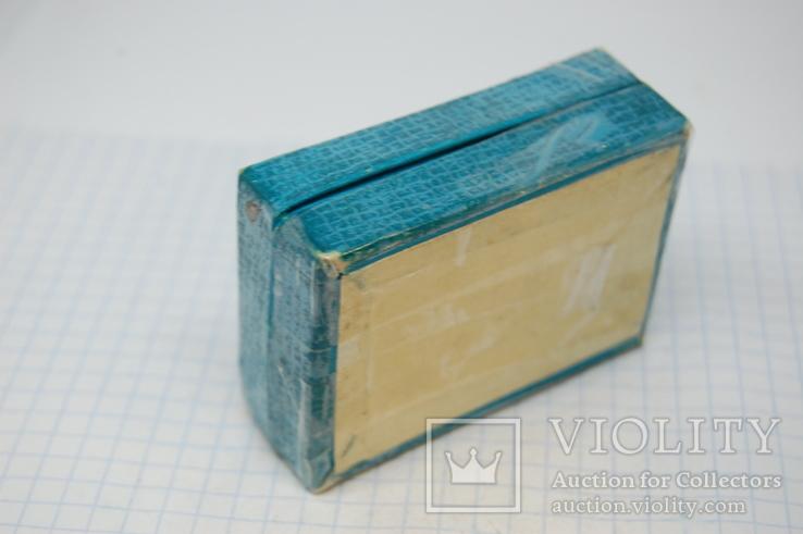Коробочка для украшения СССР, фото №7