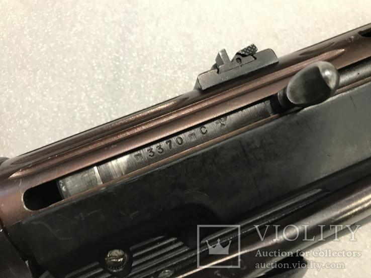 ММГ  МП 38/40 копия, фото №11