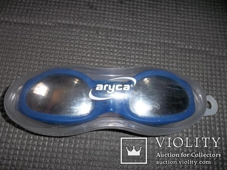 Очки для плаванья., фото №9